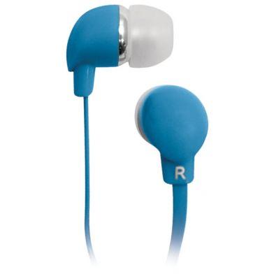 BBK EP-1190S синий