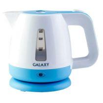 GALAXY GL 0223