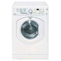 ARISTON-Hotpoint ARSF 105(CSI)S