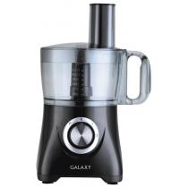 GALAXY GL 2302