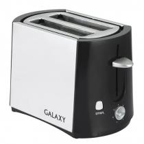GALAXY GL 2902