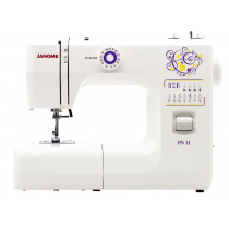 JANOME PS-11 (LW-10)